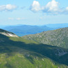 Mount Washington 2014-06-23 10-00-06