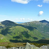 Mount Washington 2014-06-23 09-59-44