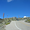 Mount Washington 2014-06-23 10-12-17