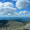 Mount Washington 2014-06-23 10-12-06
