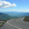 Mount Washington 2014-06-23 09-59-54
