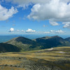 Mount Washington 2014-06-23 10-27-47