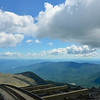 Mount Washington 2014-06-23 10-26-37