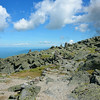 Mount Washington 2014-06-23 10-16-03