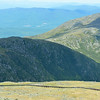 Mount Washington 2014-06-23 10-28-27