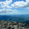Mount Washington 2014-06-23 10-12-00