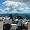 Mount Washington 2014-06-23 10-35-06