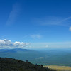 Mount Washington 2014-06-23 10-28-43