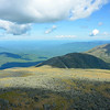 Mount Washington 2014-06-23 10-28-19