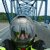 Mississippi River 2014-07-11 15-55-17