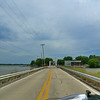 Mississippi River 2014-07-11 15-58-01