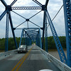 Mississippi River 2014-07-11 15-55-07