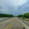 Mississippi River 2014-07-11 15-57-04