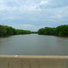 Mississippi River 2014-07-11 15-55-36