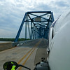 Mississippi River 2014-07-11 15-54-20