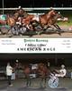 20150706 Race 12- American Rage