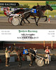 20150529 Race 2- Silver Credit