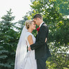 Rachel & Russell Wedding | A Twist of Lemon Photography