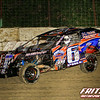 IMCA Modifieds, MCS