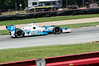Indy200 2014-0081