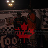 2011 Clay Cup - Night 3 580