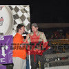 2011 Clay Cup - Night 3 574