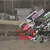 2013 Clay Cup Night 1 822