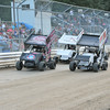 2014 Clay Cup Night 1 850