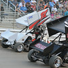 2014 Clay Cup Night 1 843