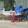 2014 Clay Cup Night 2 419