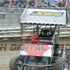2014 Clay Cup Night 2 495