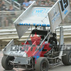 2014 Clay Cup Night 2 734