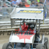 2014 Clay Cup Night 2 490