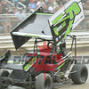 2014 Clay Cup Night 2 686