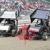 2014 Clay Cup Night 2 504