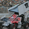 2014 Clay Cup Night 2 786