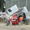 2014 Clay Cup Night 2 409