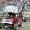 2014 Clay Cup Night 2 483