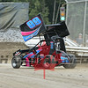 2014 Clay Cup Night 2 406