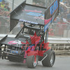 2014 Clay Cup Night 2 738