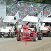 2014 Clay Cup Night 2 555