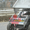 2014 Clay Cup Night 2 719