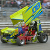 2014 Clay Cup Night 2 645