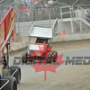 2014 Clay Cup Night 2 777