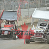 2014 Clay Cup Night 2 741