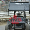2014 Clay Cup Night 2 627