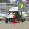 2014 Clay Cup Night 2 603