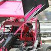 2014 Clay Cup Night 2 459
