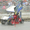 2014 Clay Cup Night 2 687