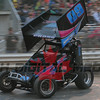 2014 Clay Cup Night 2 788